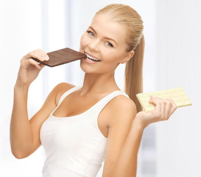 cacao nibs benefits for weight loss