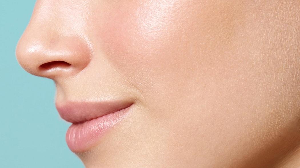 camu camu benefits for skin