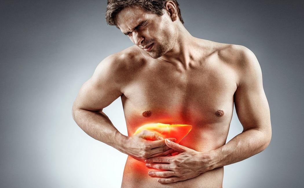 camu camu for liver health