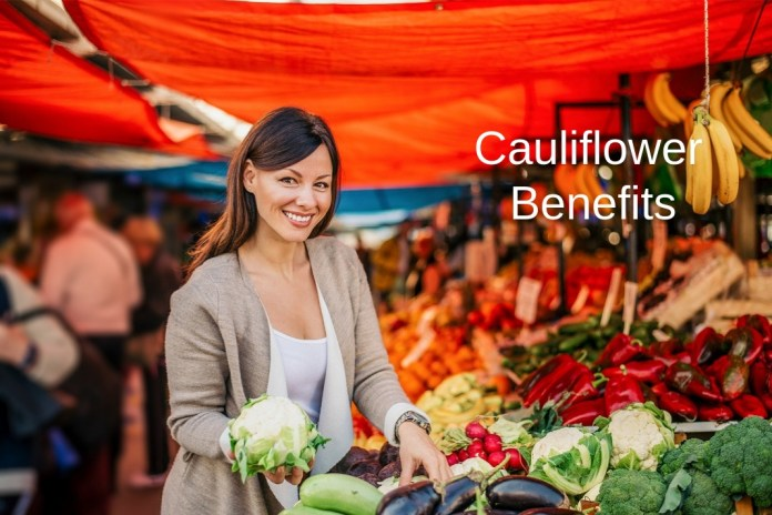 cauliflower-benefits