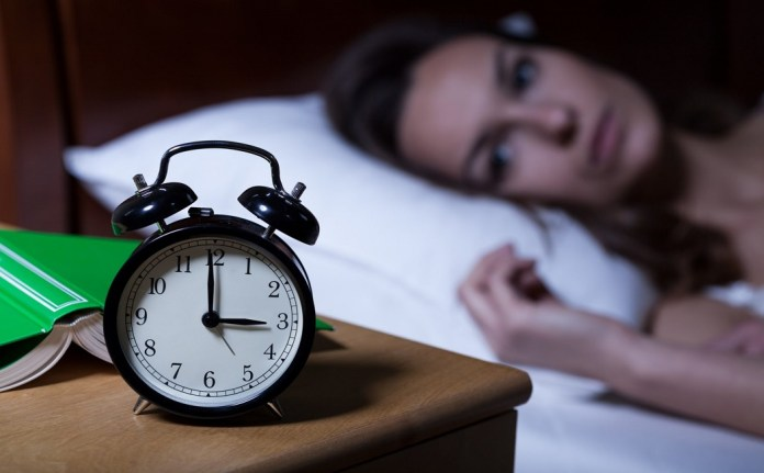 dill benefits for preventing insomnia