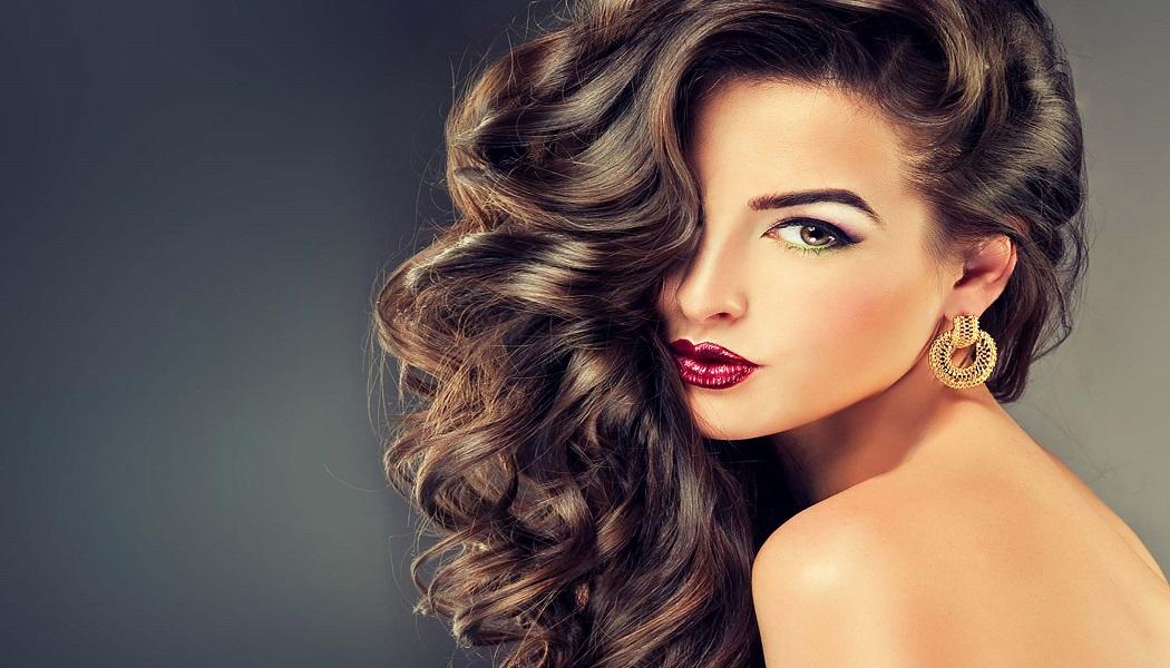 gooseberry benefits hair