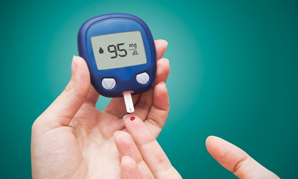 gooseberry for regulates diabetes