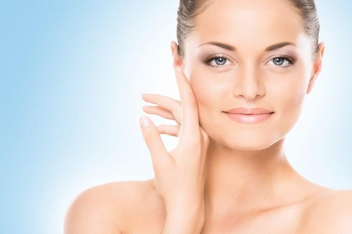 kombucha tea benefits for skin health