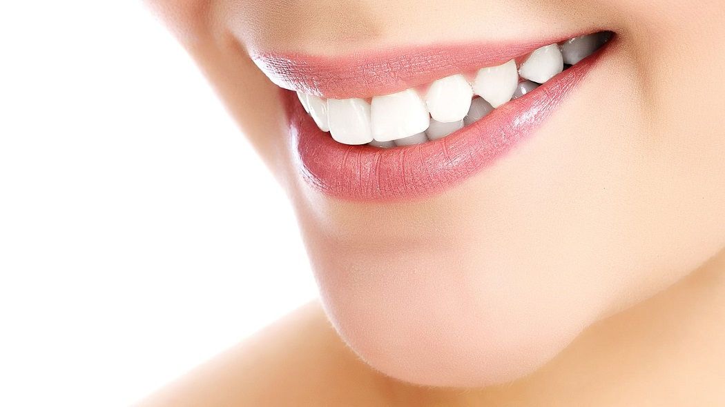 manuka honey benefits for dental health