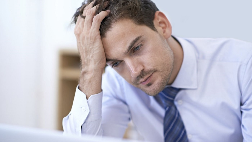 parsley benefits against oxidative stress