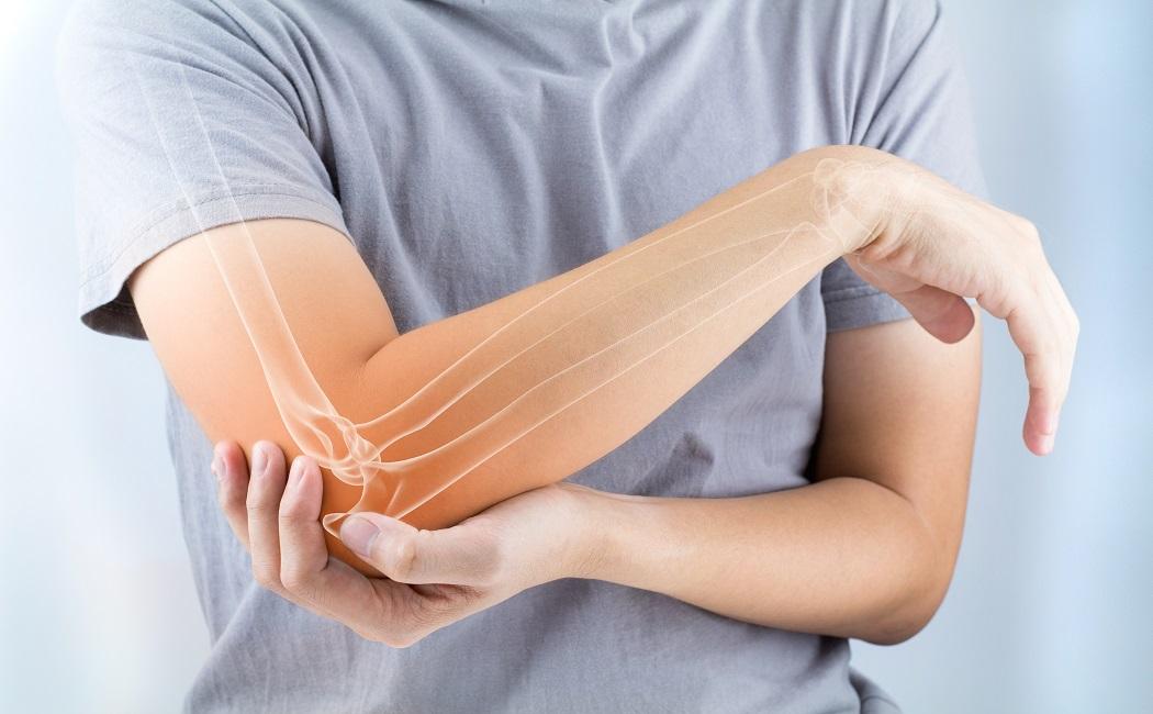quinoa for preventing osteoporosis