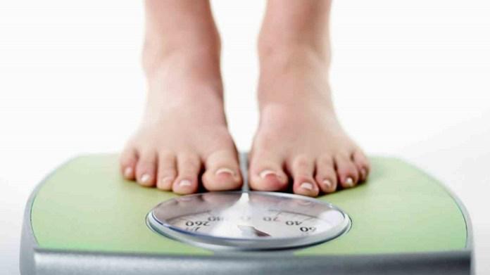 sauerkraut benefits in weight loss
