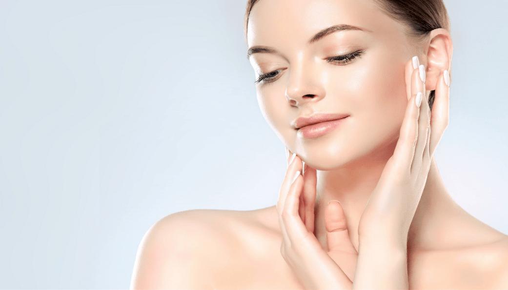 yucca root benefits skin health