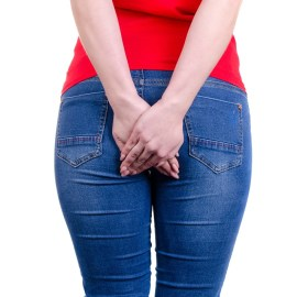 Perianal Abscess treatment