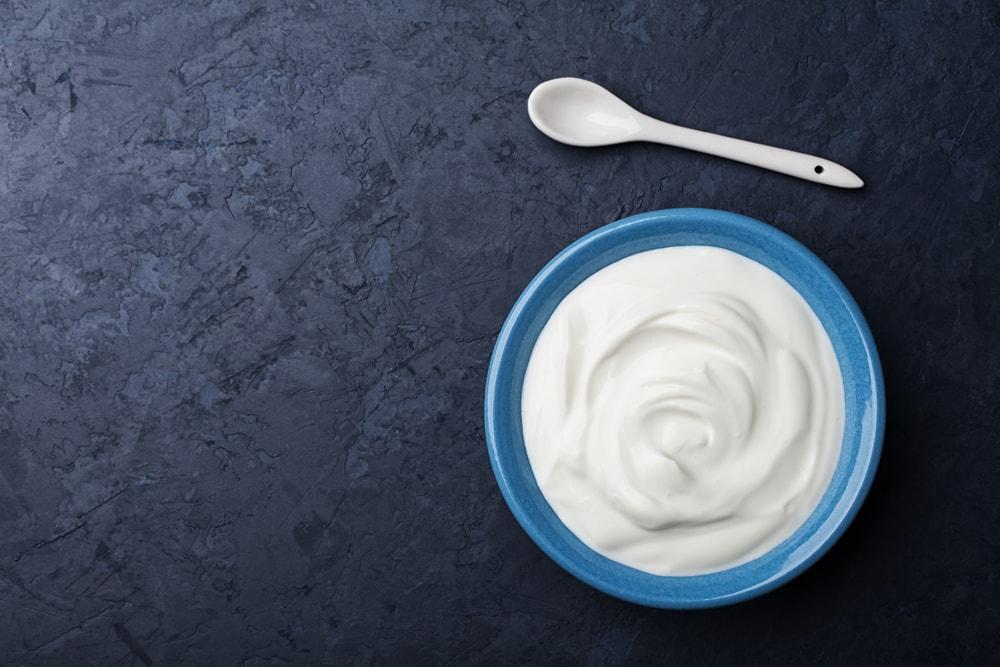 Yoghurt-min