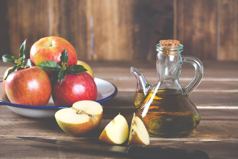 apple cider veniger