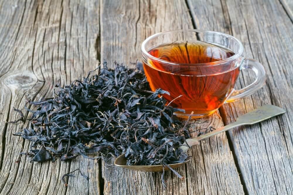 black tea (1)