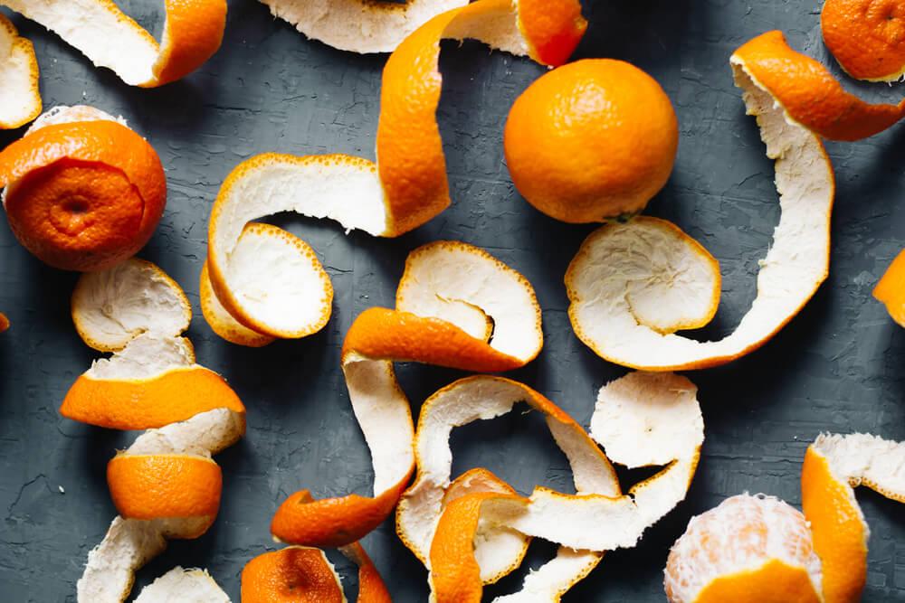 fruit skin (1)