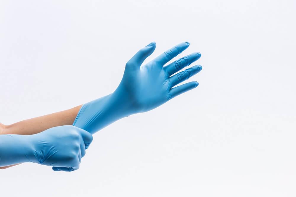 gloves (1)