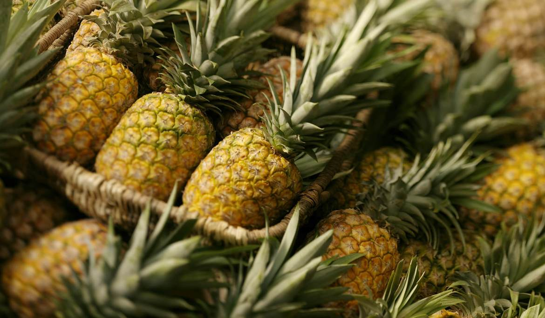 pineapple5