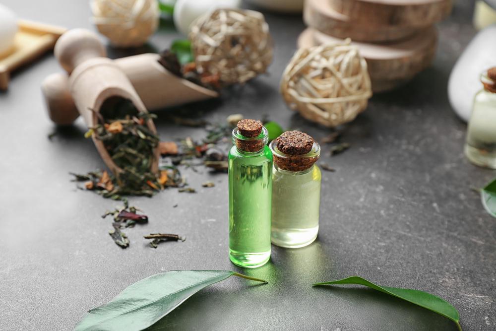 Top 5 Miraculous Methods of Actinic Keratosis Natural Treatment