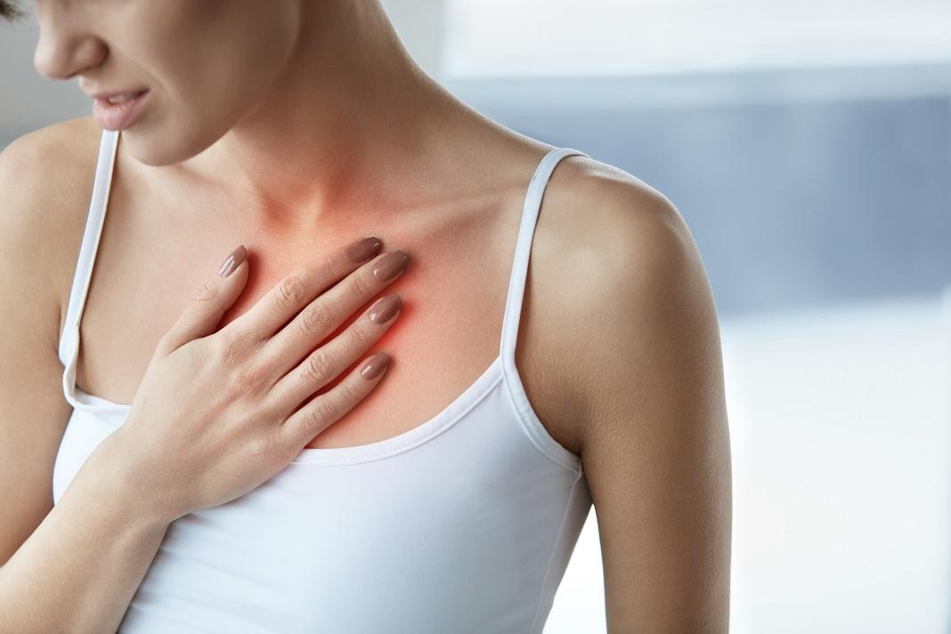 unclog arteries