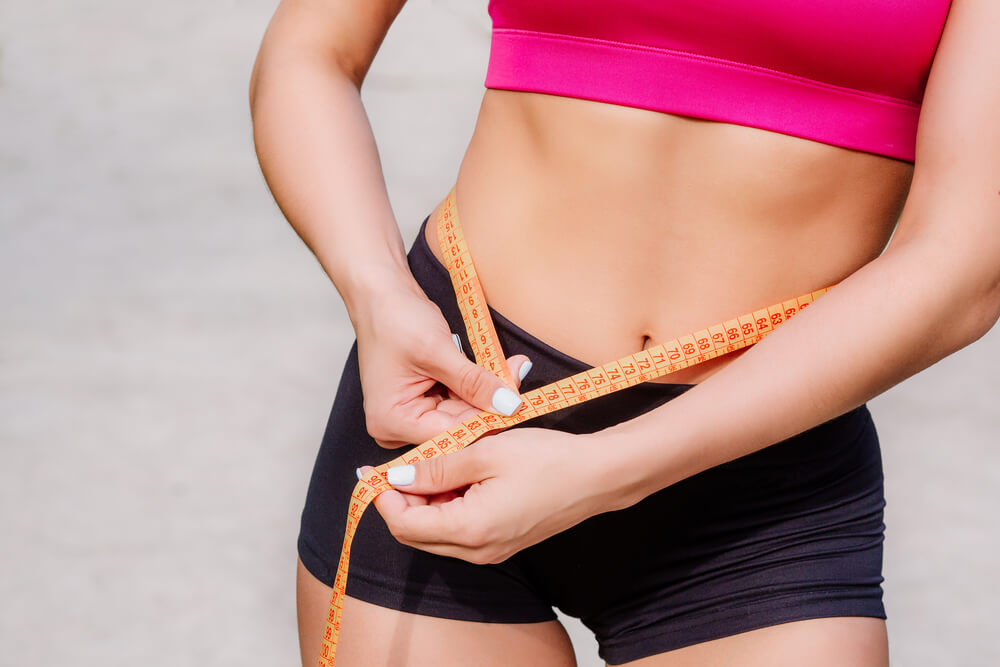 weight loss using tamarind