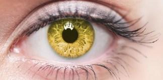 yello eyeye