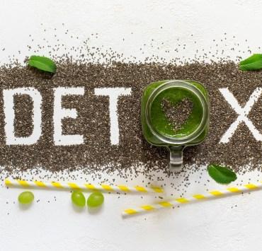 detox body-