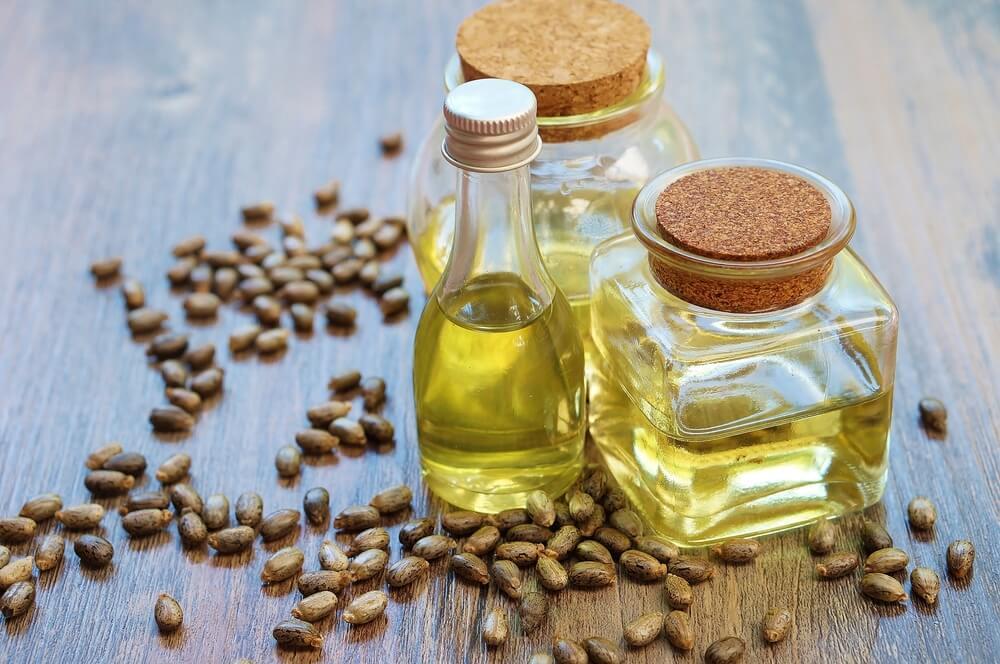 Castor oil for pregnancy