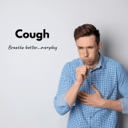 How to Get Rid of Cough