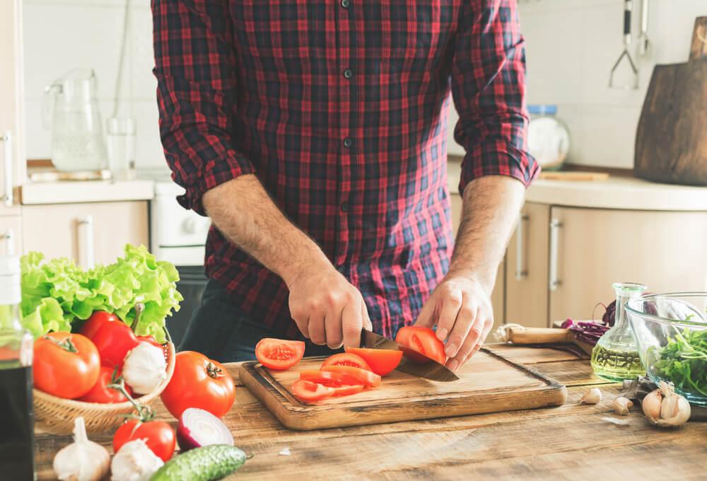 Home Recipes