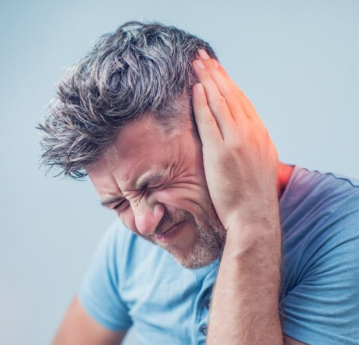 tinnitus remedies