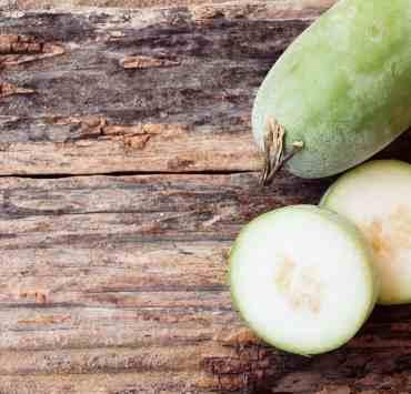 winter melon benefits