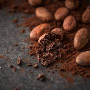 Benefits of Cacao Powder