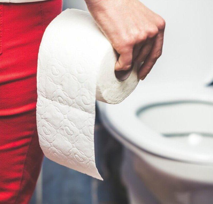 Brat Diet for Diarrhea
