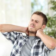 fybromyalgia pain