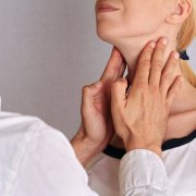 Supplements for Thyroid