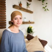 alternative treatments for cancer