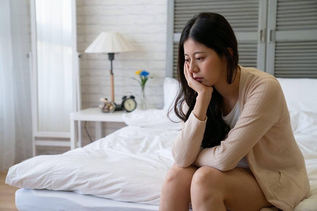 alternative treatments for depression
