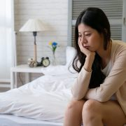 alternative treatments for depression