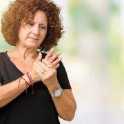 herbs for arthritis