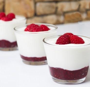 skyr yogurt
