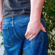 Exercises for Sciatic Nerve Pain