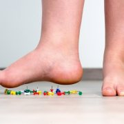 vitamins for neuropathy