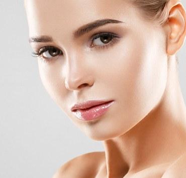 sesame oil for skin