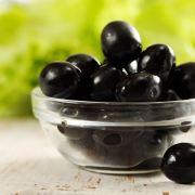 Cherish Black Olive
