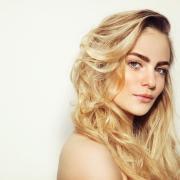 how to bleach your hair