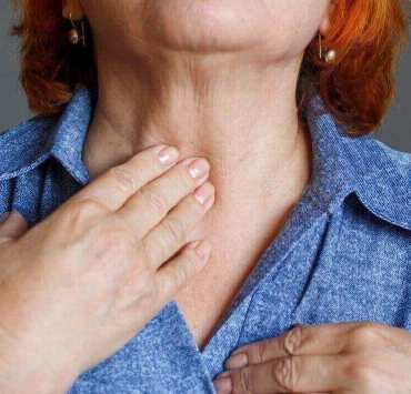 vitamins for thyroid