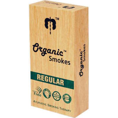 Organic-Smokes-Tobacco-Free-Cigarettes-Regular