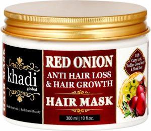 Khadi Global Red Onion