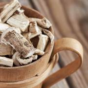 marshmallow root benefits
