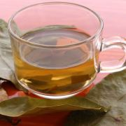 soursop tea benefits