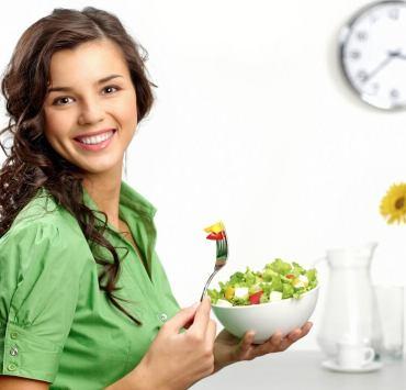 Endomorph diet